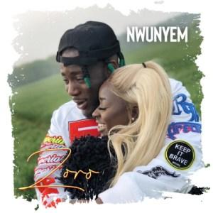 Zoro - Nwunyem (prod. Kezyklef)